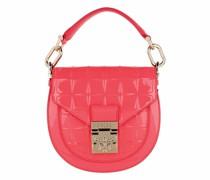 Crossbody Bags Patricia Diamond Patent Shoulder