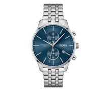 Uhren Associate Watch