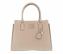 Satchel Bag Blane Girlfriend