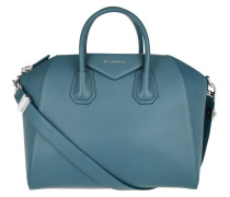Tasche - Antigona Medium Tote Blue