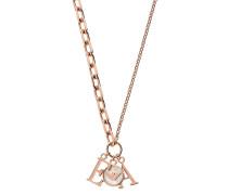 Halskette EG3384221 Necklace Roségold