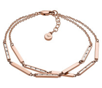 Armband Ladies Bracelet Rosègold