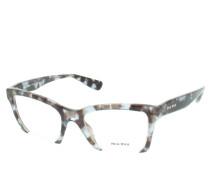 Weitere Brillen - MU 0MU 04Nv 52 Uah 1O1