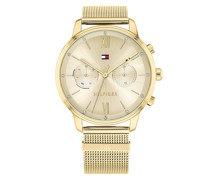 Uhr Blake Watch Gold