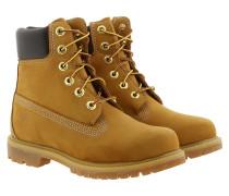 Boots Premium Boot Yellow
