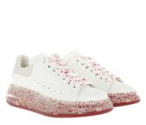 Sneakers Larry Sneaker