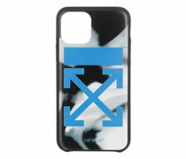 Smartphone Cases Arrow Liquid Melt 11Pro Cover