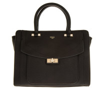 Tasche - Kingsley Girlfriend Satchel Black