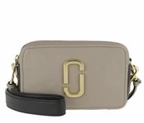 Crossbody Bags The Softshot 21 Bag