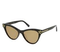 Sonnenbrille SC0212S 52