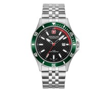 Uhren Men Flagship Racer Watch