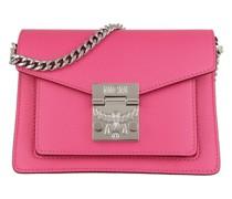 Crossbody Bags Patricia Mini