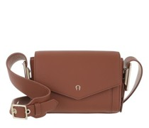 Satchel Bag Handle