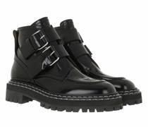Boots & Stiefeletten Combat Italy