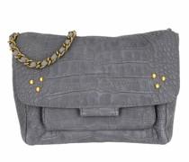 Crossbody Bags Lulu S