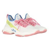 Sneakers Mac Sneaker