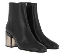 Boots & Stiefeletten Gigi Ardena Ankle Boot