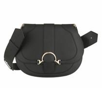Crossbody Bags Medium 110 Bag