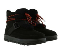 Boots & Stiefeletten Classic Weather Hiker Boot