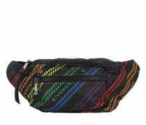 Bauchtaschen Bum Bag