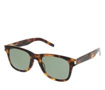 Sonnenbrillen SL 51-B SLIM 50