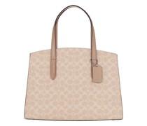 Satchel Bag Shopping