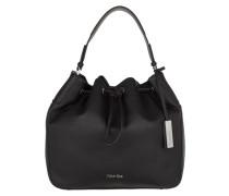 Tasche - Nin 4 Bucket Bag Black