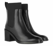 Boots & Stiefeletten Alexa Chelsea Boot