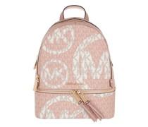 Rucksack Rhea Zip Medium Backpack