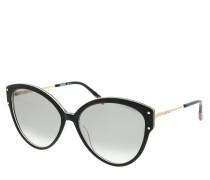 Sonnenbrille MIS 0004/S Black