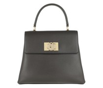 Satchel Bag 1927 Small Top Handle
