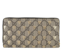 Linea A Wallet Bees Portemonnaie