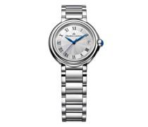Uhr Watch Fiaba