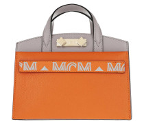 Tote Milano Mini Bag Autumn Maple