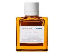 Parfum Bellflower Edt Für Sie