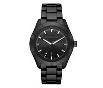 Uhren Layton Watch