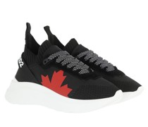 Sneakers Canada Lace Up