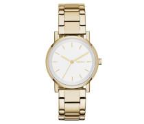 Soho Bracelet Watch Armbanduhr