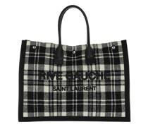 Shopper Rive Gauche Tote Bag Noe Cabas