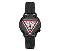 Uhren Originals
