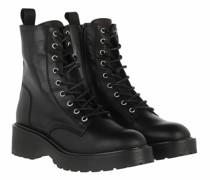 Boots & Stiefeletten Tornado Ankle Leather