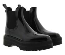 Boots & Stiefeletten Netty Chelsea Boot