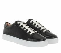Sneakers Lettera Coralie Sneaker