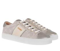 Sneakers Cortina Due Coralie Sneaker Lightgrey