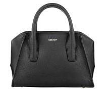 Tasche - Chelsea Vintage ST Black