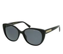 Sonnenbrille MARC 421/S