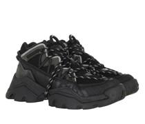 Sneakers Low Top Sneaker
