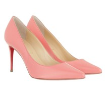 Pumps & High Heels Kate 85 Leather