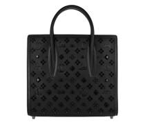 Tote Paloma S Medium Leather