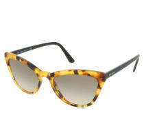 Sonnenbrille PR 0PR 01VS UF33D056